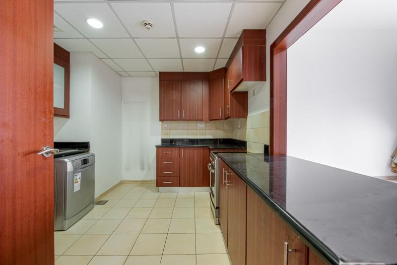 1 Bedroom Apartment For Sale in  Sadaf 7,  Jumeirah Beach Residence | 6