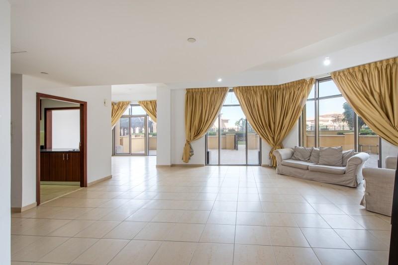 1 Bedroom Apartment For Sale in  Sadaf 7,  Jumeirah Beach Residence | 1