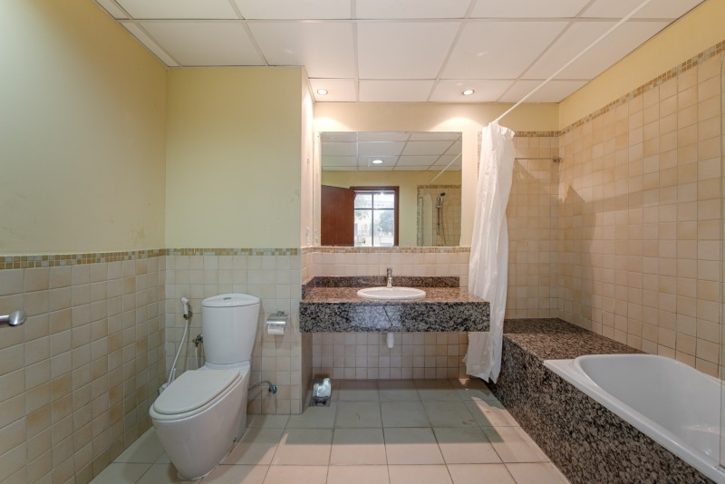 1 Bedroom Apartment For Sale in  Sadaf 7,  Jumeirah Beach Residence | 9