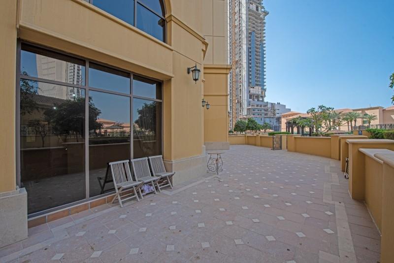 1 Bedroom Apartment For Sale in  Sadaf 7,  Jumeirah Beach Residence | 12