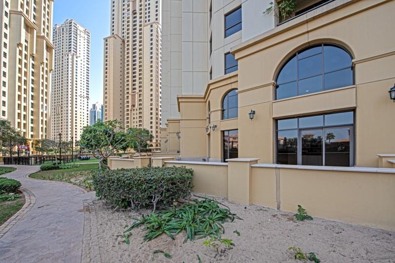 1 Bedroom Apartment For Sale in  Sadaf 7,  Jumeirah Beach Residence | 11