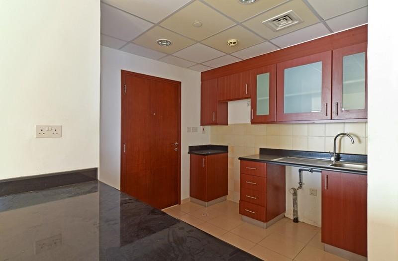 1 Bedroom Apartment For Sale in  Sadaf 7,  Jumeirah Beach Residence | 5