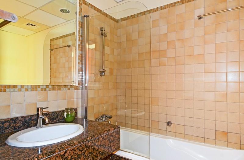 1 Bedroom Apartment For Sale in  Sadaf 7,  Jumeirah Beach Residence | 10