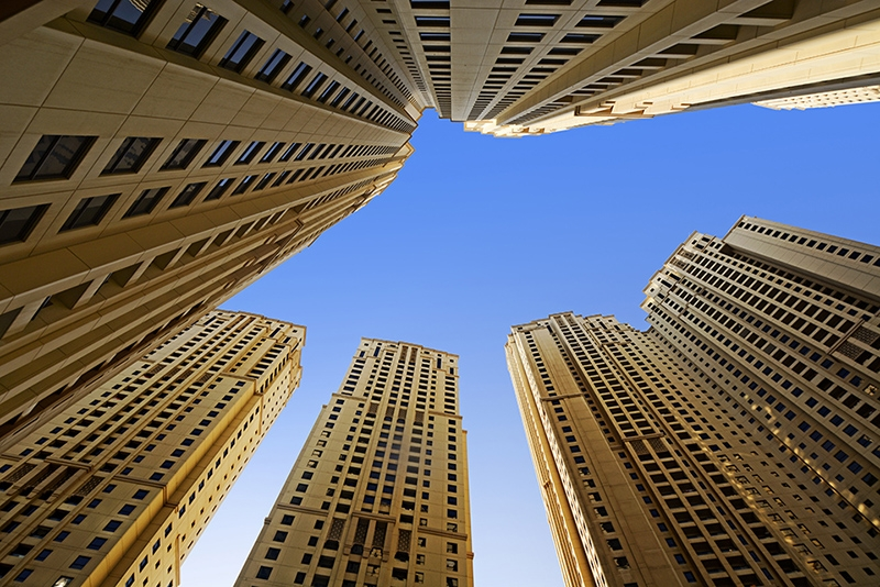 1 Bedroom Apartment For Sale in  Sadaf 7,  Jumeirah Beach Residence | 17