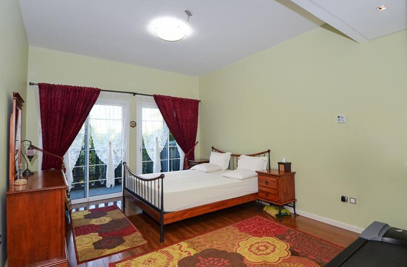2 Bedroom Villa For Sale in  Mediterranean Villas,  Jumeirah Village Triangle | 7