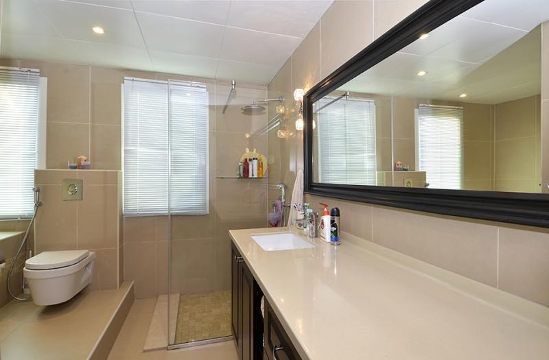2 Bedroom Villa For Sale in  Mediterranean Villas,  Jumeirah Village Triangle | 8
