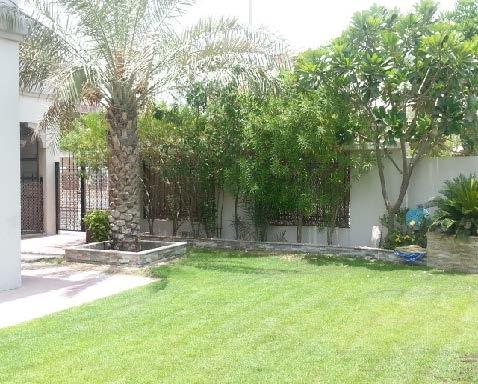 2 Bedroom Villa For Sale in  Mediterranean Villas,  Jumeirah Village Triangle | 12