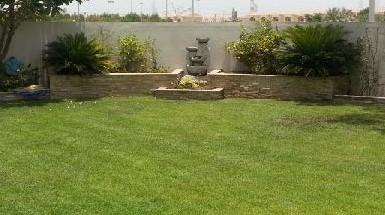 2 Bedroom Villa For Sale in  Mediterranean Villas,  Jumeirah Village Triangle | 14