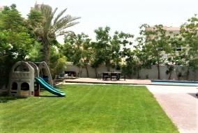 2 Bedroom Villa For Sale in  Mediterranean Villas,  Jumeirah Village Triangle | 11