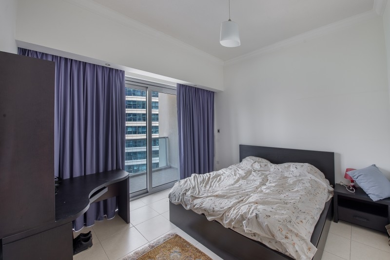2 Bedroom Apartment For Sale in  The Jewels Tower 1,  Dubai Marina | 5