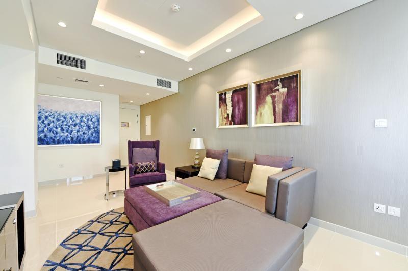 3 Bedroom Apartment For Sale in  Damac Maison The Distinction,  Downtown Dubai   15
