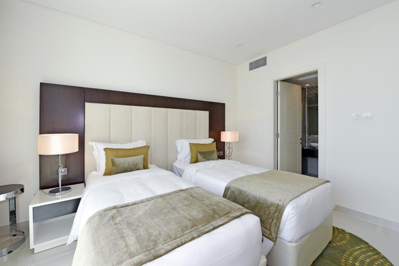 3 Bedroom Apartment For Sale in  Damac Maison The Distinction,  Downtown Dubai   16