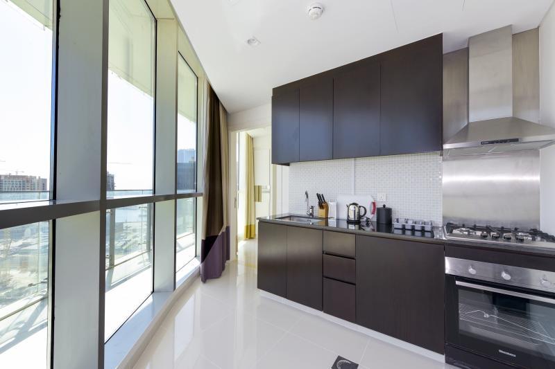 3 Bedroom Apartment For Sale in  Damac Maison The Distinction,  Downtown Dubai   17