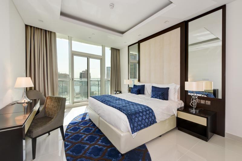 3 Bedroom Apartment For Sale in  Damac Maison The Distinction,  Downtown Dubai   20