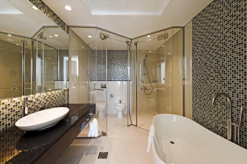 3 Bedroom Apartment For Sale in  Damac Maison The Distinction,  Downtown Dubai   22