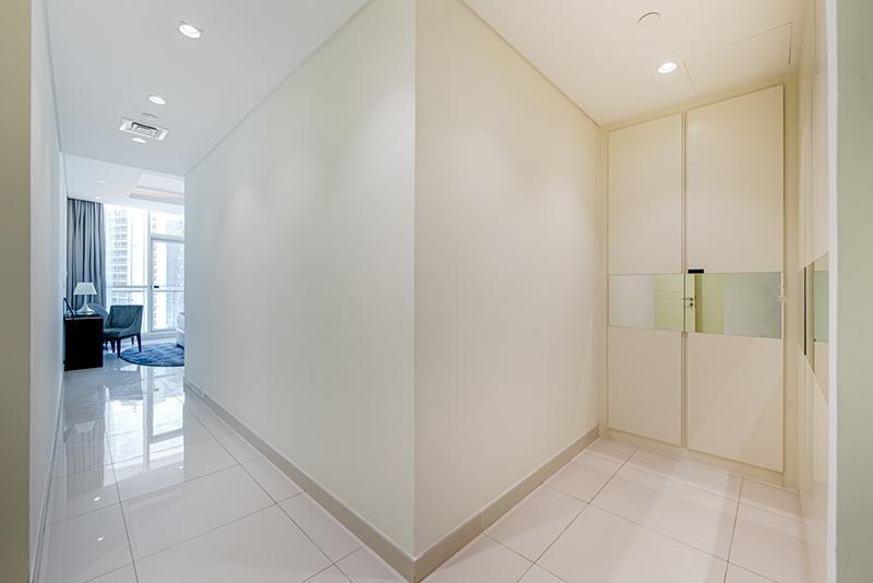 3 Bedroom Apartment For Sale in  Damac Maison The Distinction,  Downtown Dubai   8