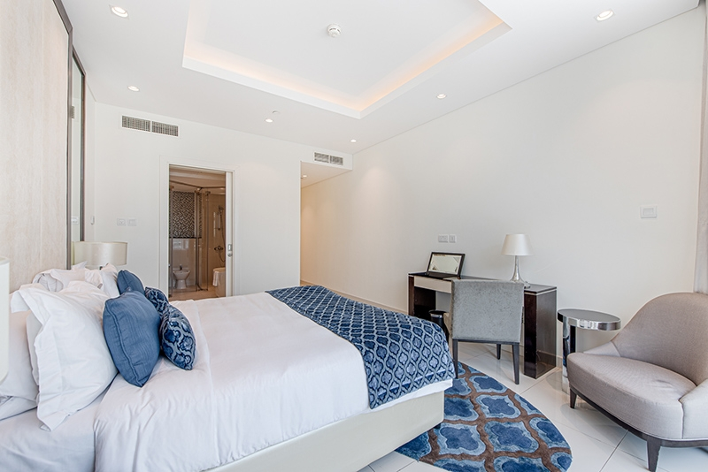 3 Bedroom Apartment For Sale in  Damac Maison The Distinction,  Downtown Dubai   10