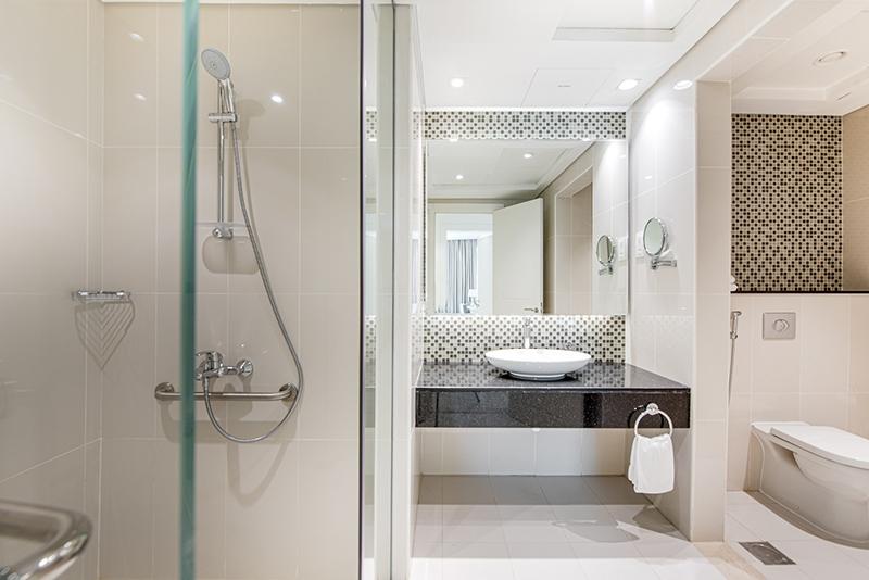 3 Bedroom Apartment For Sale in  Damac Maison The Distinction,  Downtown Dubai   6