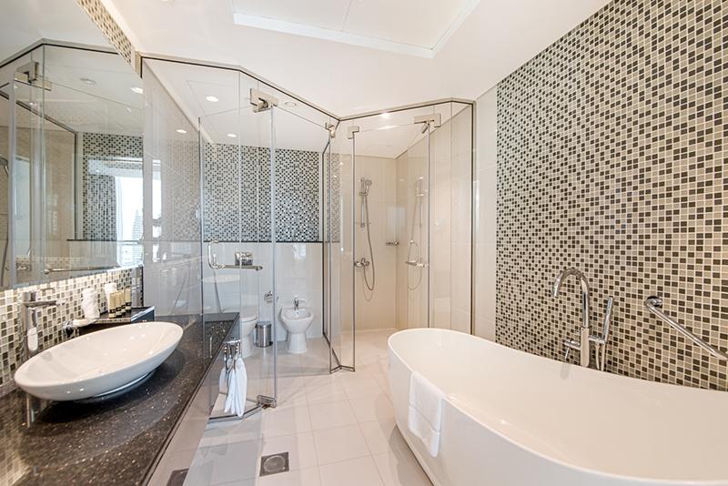 3 Bedroom Apartment For Sale in  Damac Maison The Distinction,  Downtown Dubai   11