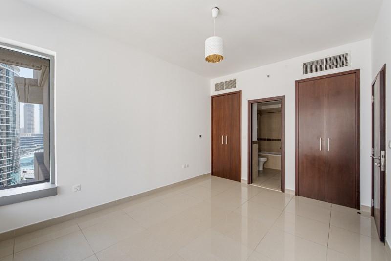 2 Bedroom Apartment For Sale in  29 Burj Boulevard Tower 2,  Downtown Dubai | 6