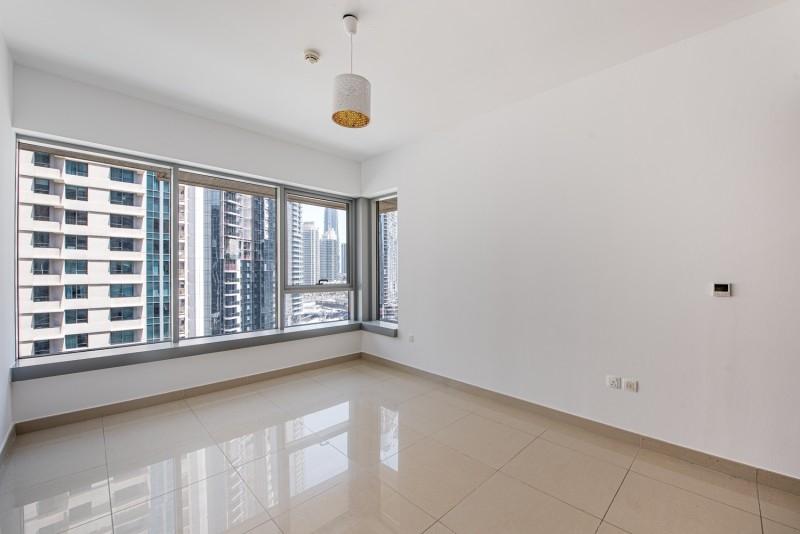 2 Bedroom Apartment For Sale in  29 Burj Boulevard Tower 2,  Downtown Dubai | 4