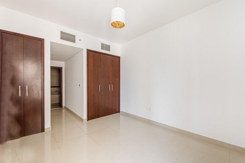 2 Bedroom Apartment For Sale in  29 Burj Boulevard Tower 2,  Downtown Dubai | 7