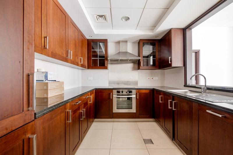 2 Bedroom Apartment For Sale in  29 Burj Boulevard Tower 2,  Downtown Dubai | 8