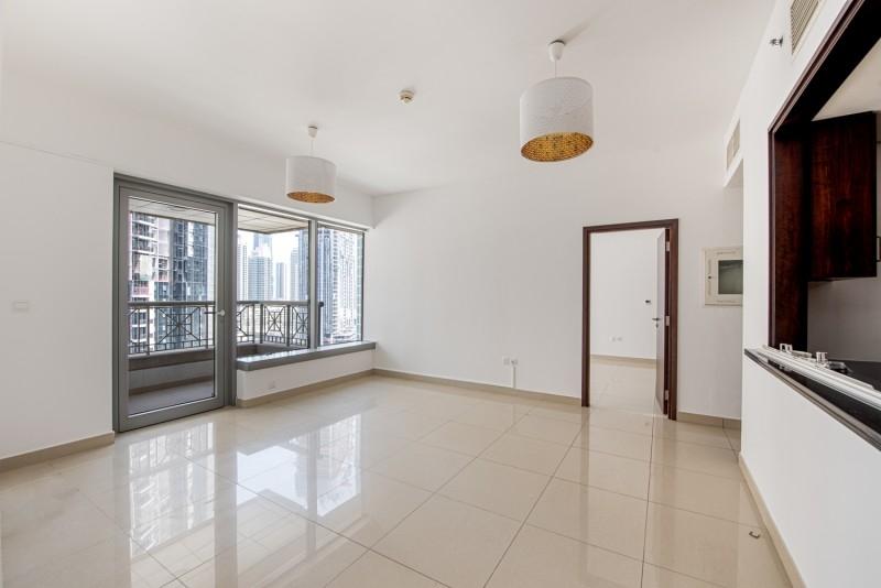 2 Bedroom Apartment For Sale in  29 Burj Boulevard Tower 2,  Downtown Dubai | 2