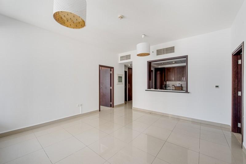 2 Bedroom Apartment For Sale in  29 Burj Boulevard Tower 2,  Downtown Dubai | 5