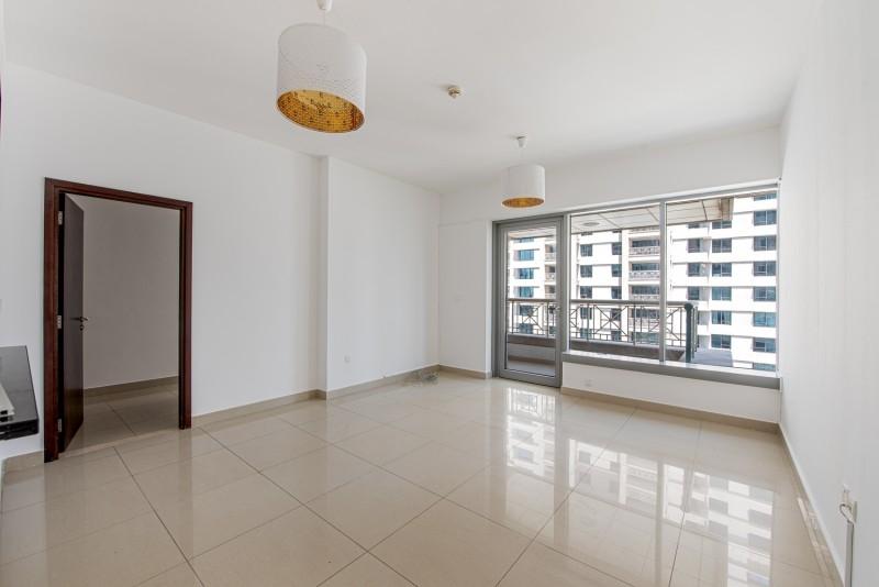 2 Bedroom Apartment For Sale in  29 Burj Boulevard Tower 2,  Downtown Dubai | 3