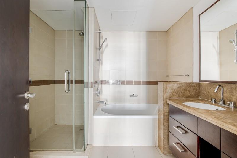 2 Bedroom Apartment For Sale in  29 Burj Boulevard Tower 2,  Downtown Dubai | 9