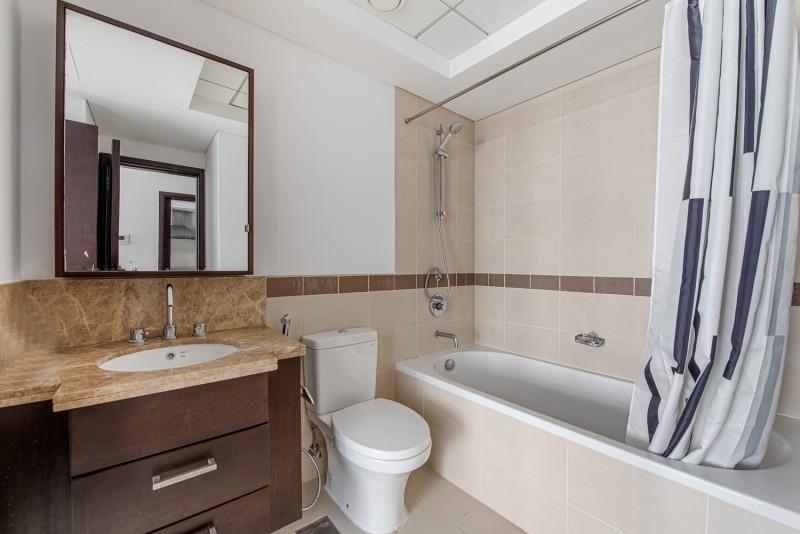 2 Bedroom Apartment For Sale in  29 Burj Boulevard Tower 2,  Downtown Dubai | 10