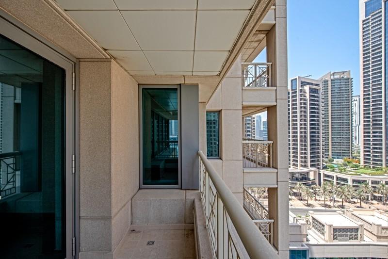 2 Bedroom Apartment For Sale in  29 Burj Boulevard Tower 2,  Downtown Dubai | 11