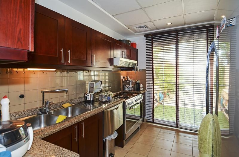 2 Bedroom Townhouse For Sale in  Al Reem 1,  Arabian Ranches | 3