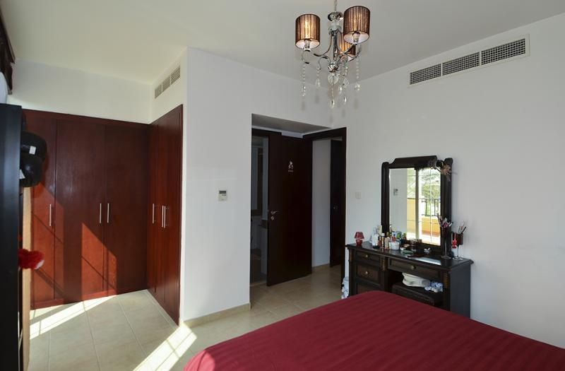 2 Bedroom Townhouse For Sale in  Al Reem 1,  Arabian Ranches | 5