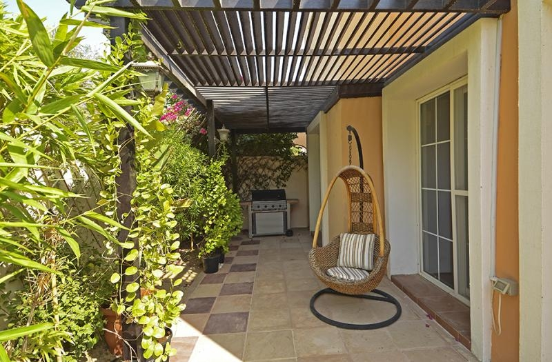 2 Bedroom Townhouse For Sale in  Al Reem 1,  Arabian Ranches | 6