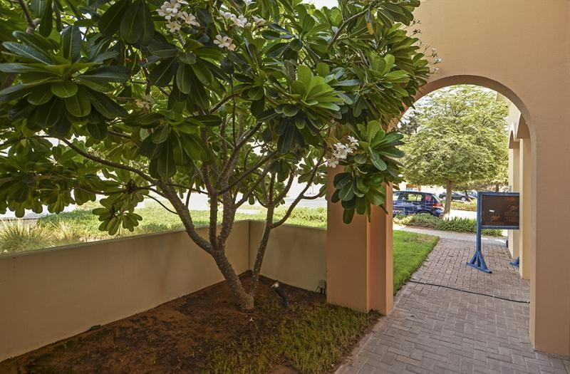 2 Bedroom Townhouse For Sale in  Al Reem 1,  Arabian Ranches | 7