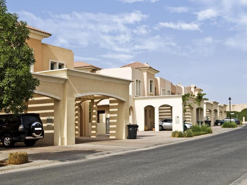 2 Bedroom Townhouse For Sale in  Al Reem 1,  Arabian Ranches | 10