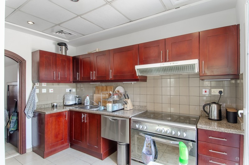 2 Bedroom Townhouse For Sale in  Al Reem 1,  Arabian Ranches | 12