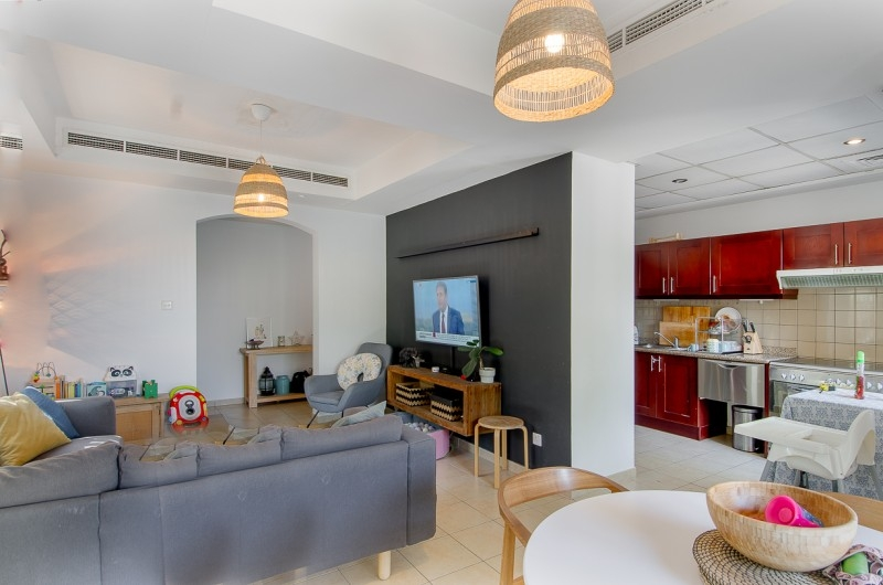 2 Bedroom Townhouse For Sale in  Al Reem 1,  Arabian Ranches | 14