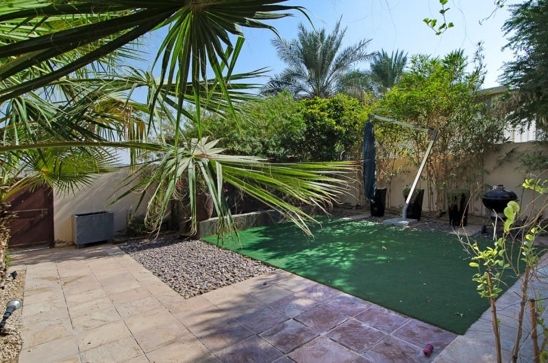 2 Bedroom Townhouse For Sale in  Al Reem 1,  Arabian Ranches | 1