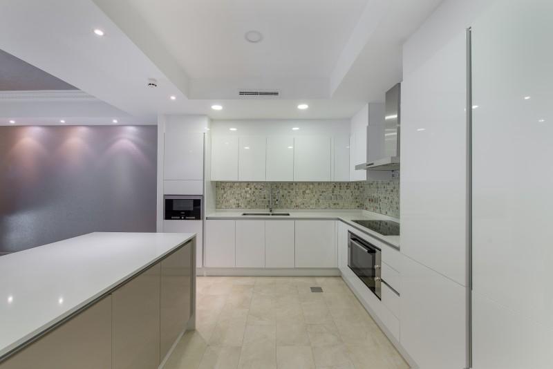 3 Bedroom Villa For Sale in  Al Mass,  Dubai Marina   1