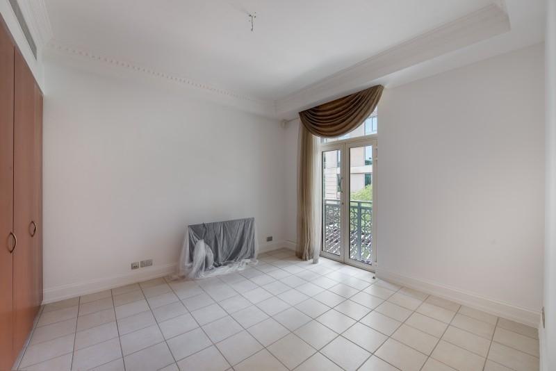 3 Bedroom Villa For Sale in  Al Mass,  Dubai Marina   10