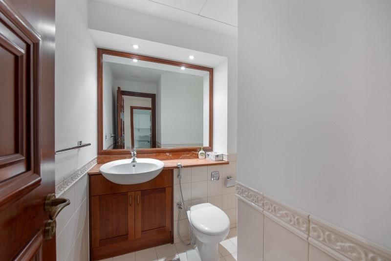 3 Bedroom Villa For Sale in  Al Mass,  Dubai Marina   14