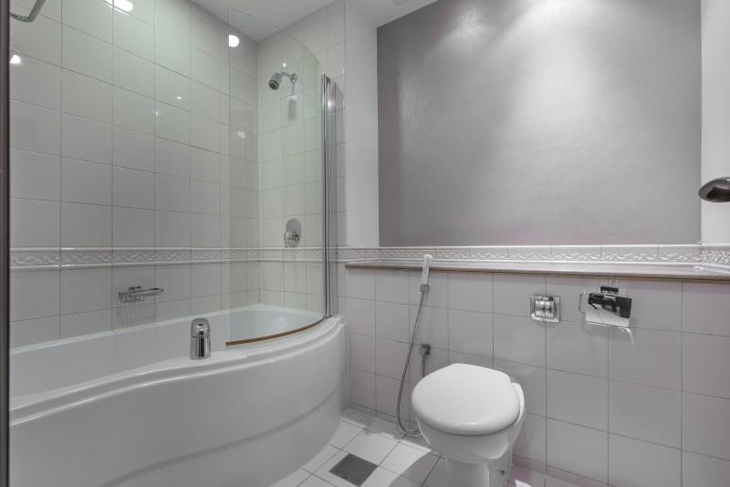 3 Bedroom Villa For Sale in  Al Mass,  Dubai Marina   11