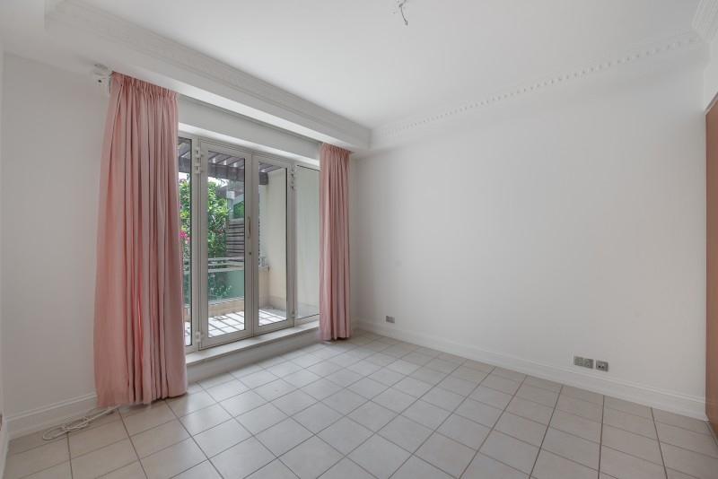 3 Bedroom Villa For Sale in  Al Mass,  Dubai Marina   12
