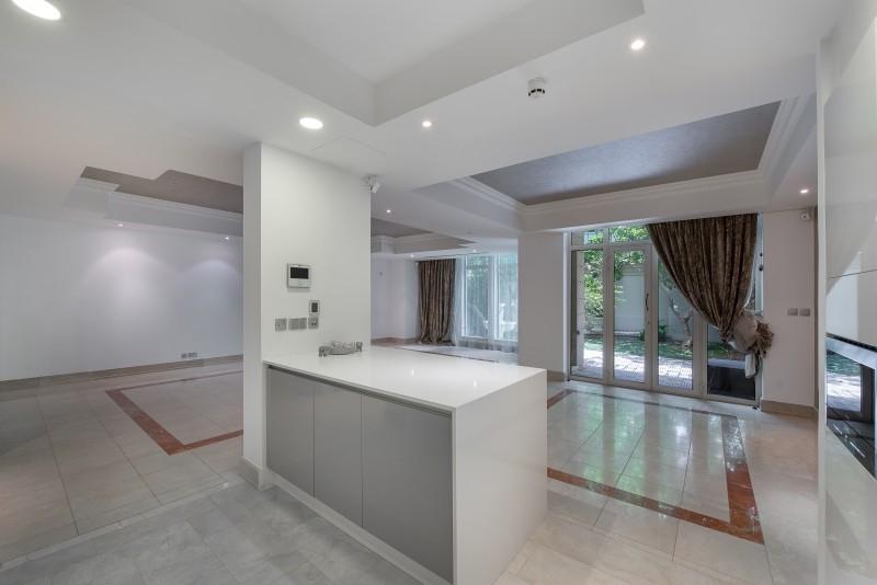 3 Bedroom Villa For Sale in  Al Mass,  Dubai Marina   8