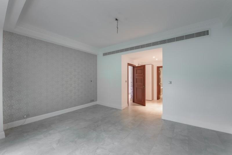 3 Bedroom Villa For Sale in  Al Mass,  Dubai Marina   9