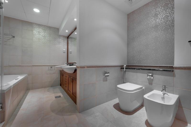 3 Bedroom Villa For Sale in  Al Mass,  Dubai Marina   13