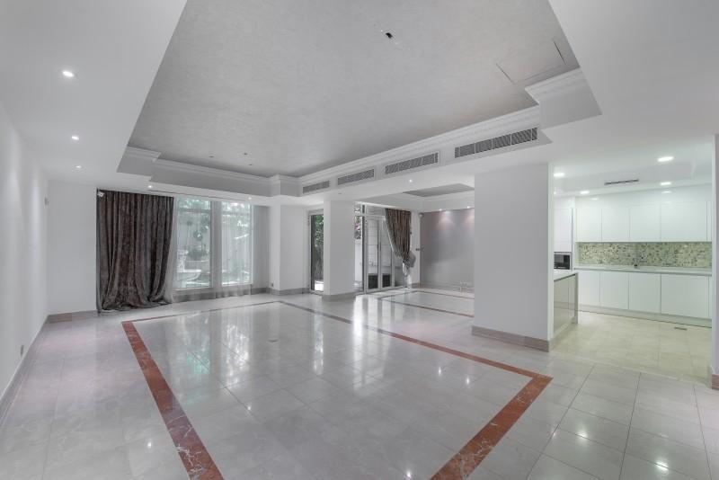 3 Bedroom Villa For Sale in  Al Mass,  Dubai Marina   4
